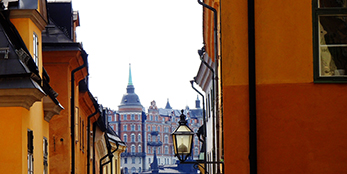 https://www.kihousing.se/wp-content/uploads/2020/09/Gamla-stan.jpg